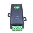 Digi XBee-PRO 802.15.4 - Analog I/O adapter (antena Wire)